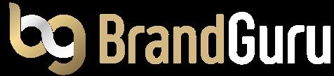 Brand Guru Online